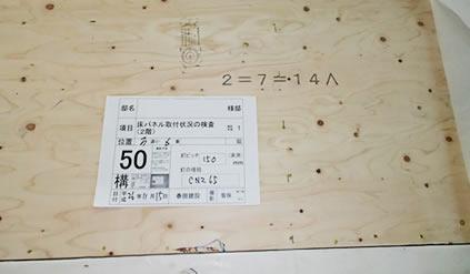 logo462.jpg