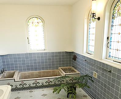 名古屋市 春田建設 お風呂リフォーム工事
